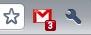 谷歌邮箱插件
